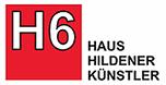 H6 Haus Hildener Künstler
