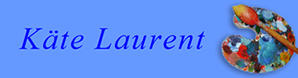 Käte Laurent